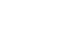 80j plus years of excellence